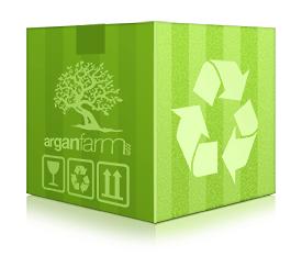 argan-oil-packaging