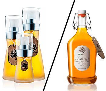 buy-argan-oil-3