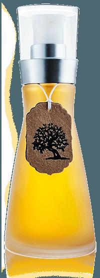 Premium Cosmetic Argan Oil From Arganfarm