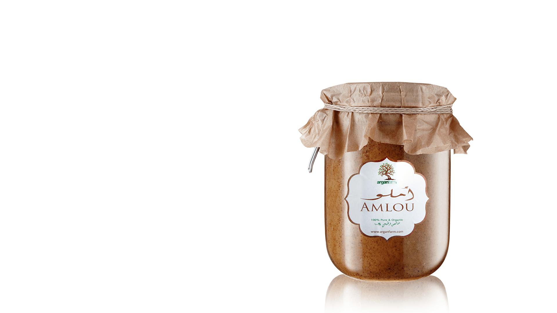 buy-pure-argan-oil-amlou-online