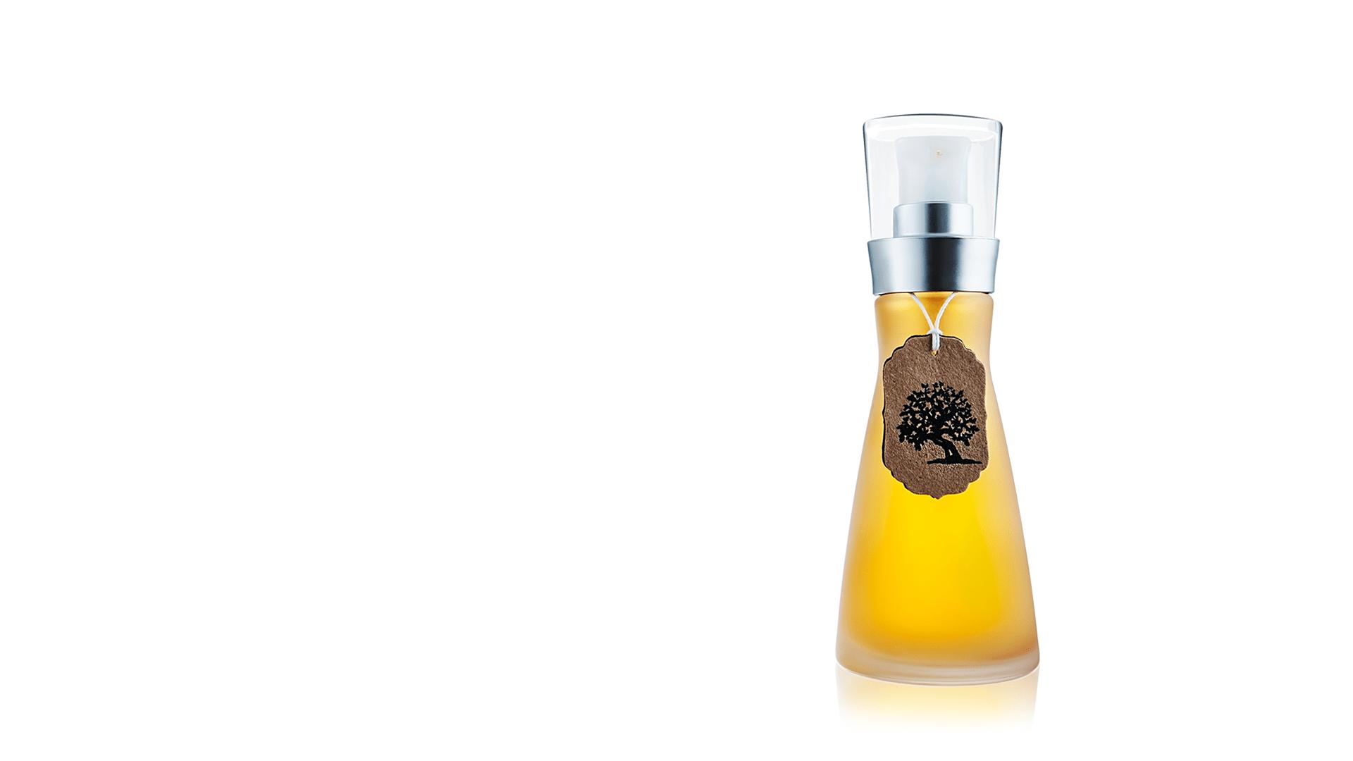 buy-pure-argan-oil-online