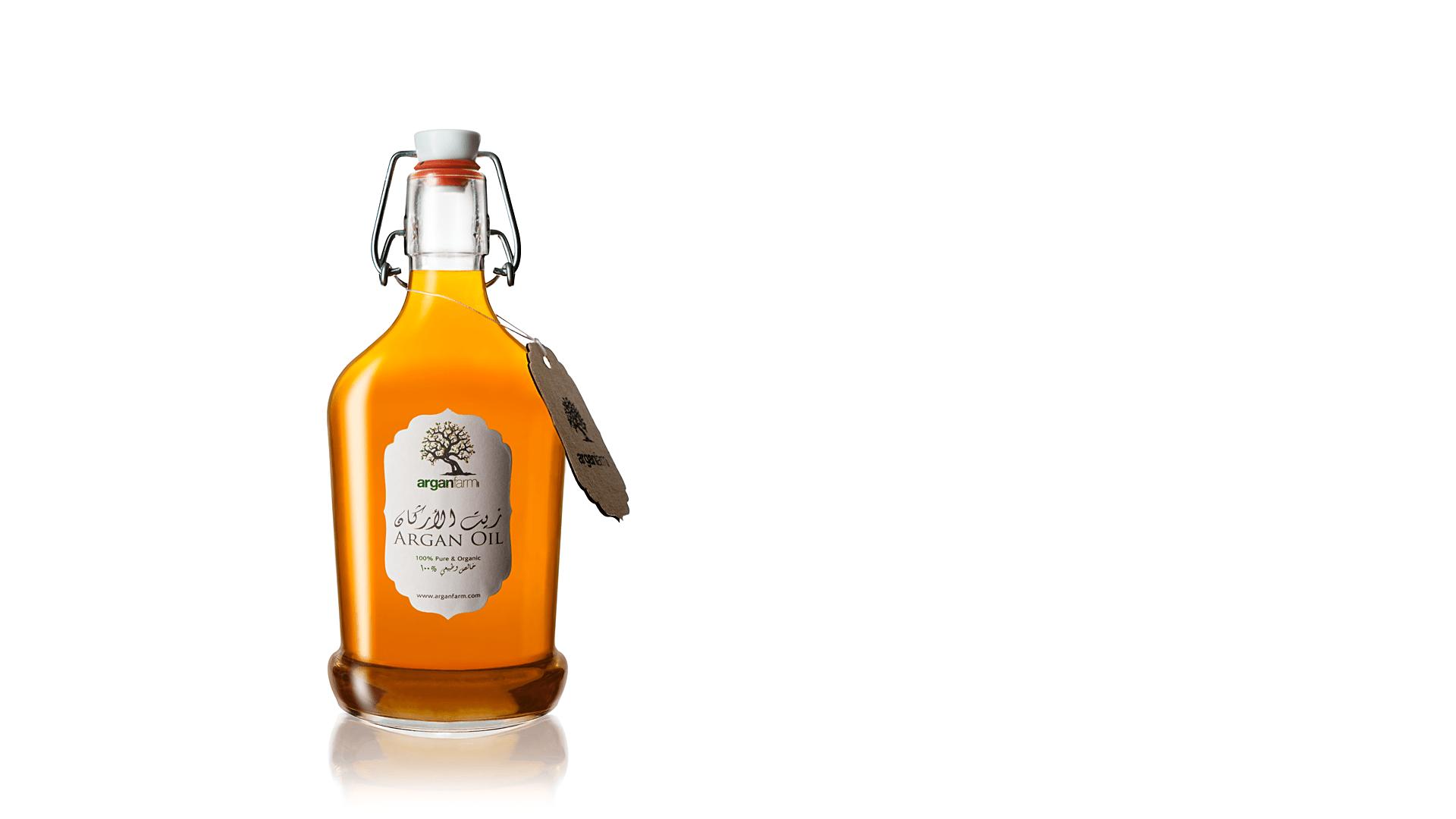 buy-pure-culinary-argan-oil-online