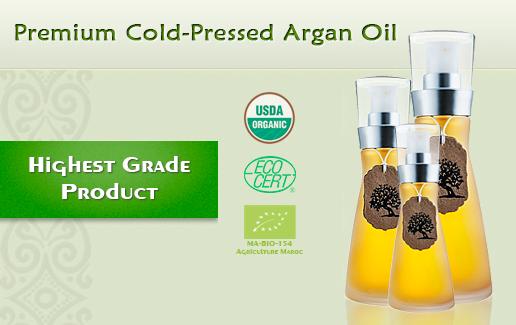 cosmetic-argan-oil-store