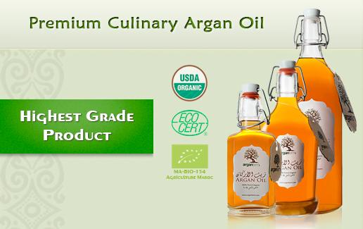 culinary-argan-oil-store