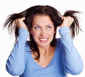 hair-problem