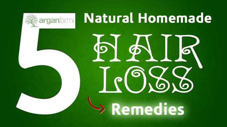 natural-hair-loss-remedies