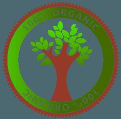 Buy Argan Oil: Organic Argan Oil