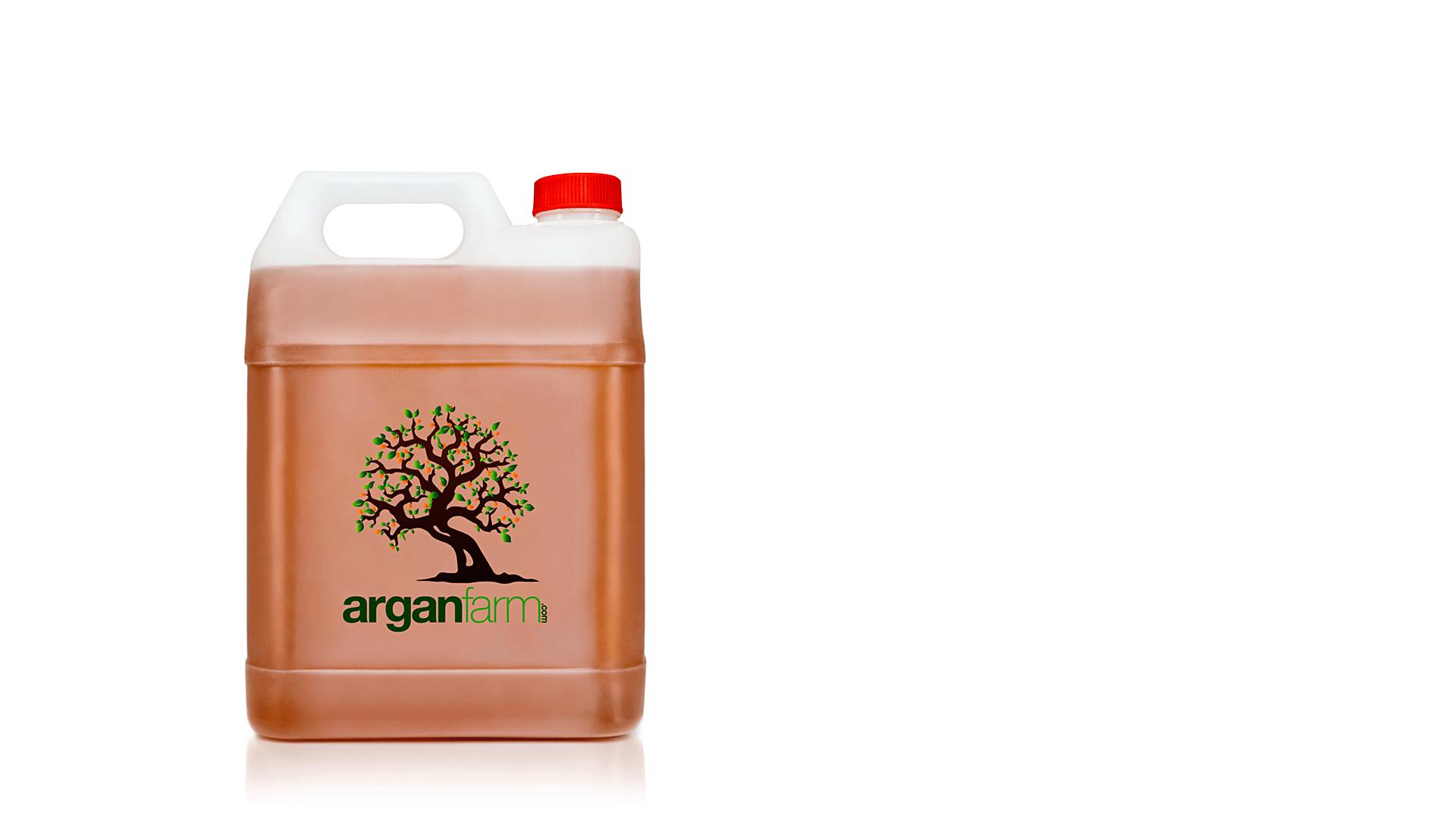 pure-argan-oil-wholesale-online